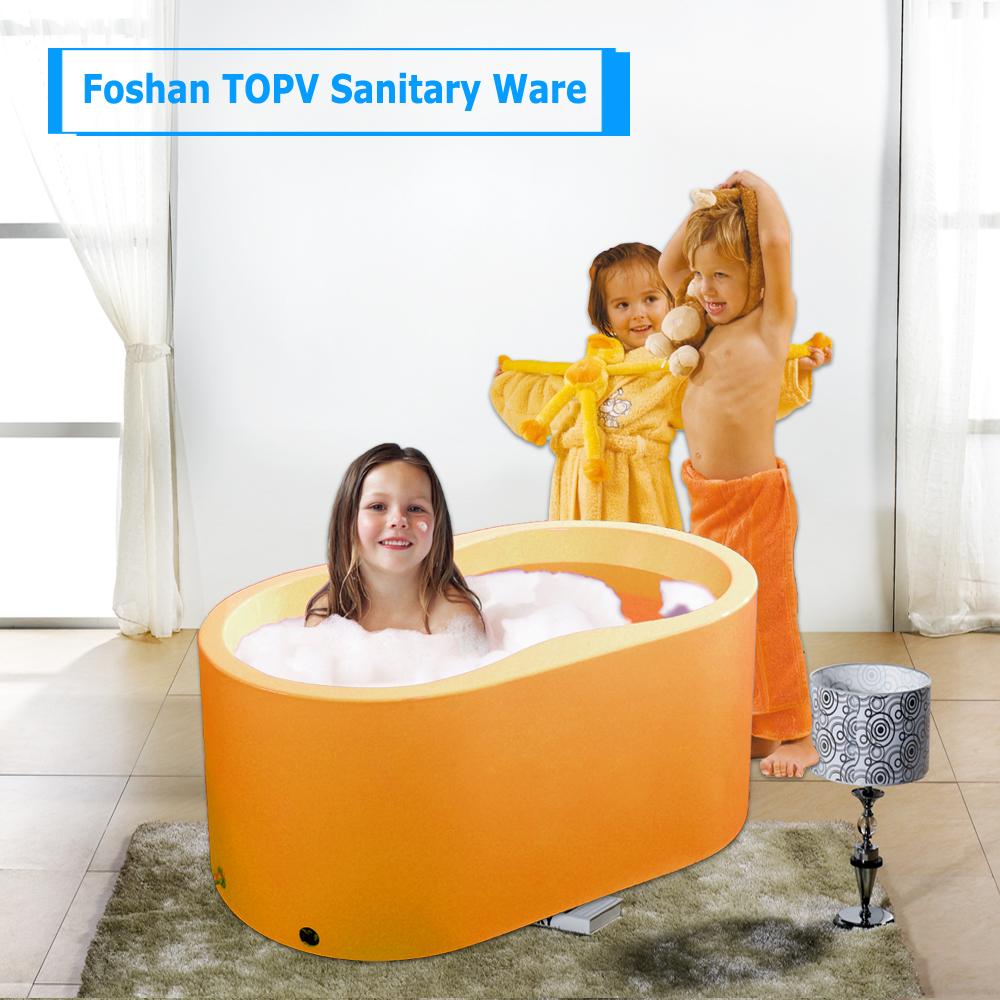Kids Bath Bathtub, Kids Bath Bathtub Suppliers and Manufacturers at ...