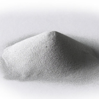 High purity cobalt metal powder at competitive price