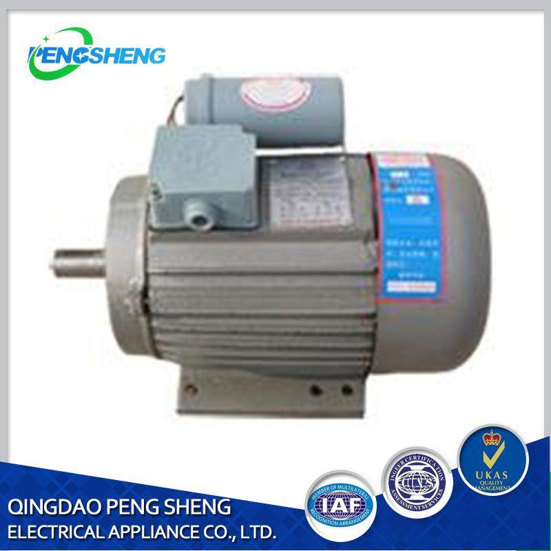 Supplier 3kw Generator Motor 3kw Generator Motor
