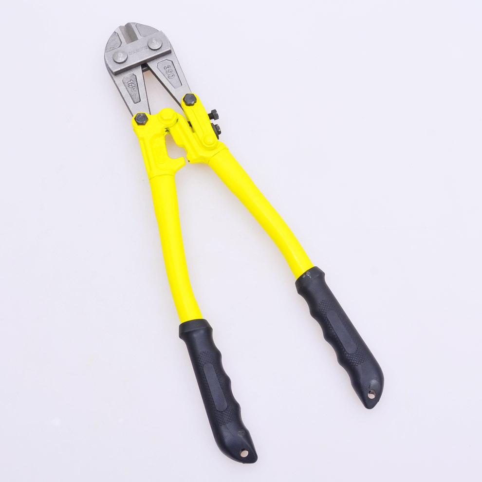 14 Altocraft USA WT1168 Worksite Heavy Duty Bolt Cutters