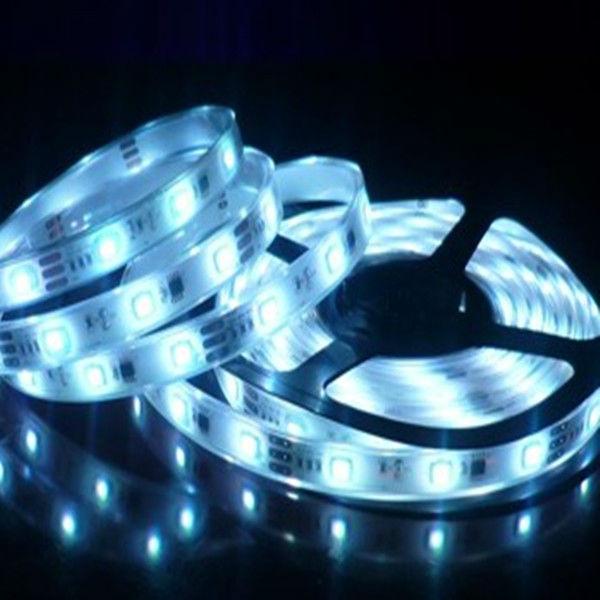 India Price Cheap Flexible Led Strip Light 5050 14.4w/m 72w/roll ...