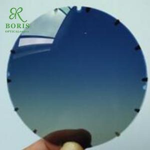 13c27004dc7 Lens Cr39 Uv400