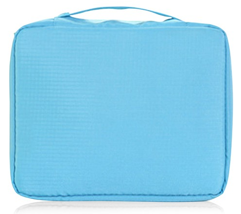 Promo Hot Sale Cosmetic Hanging Travel Toiletry Bag