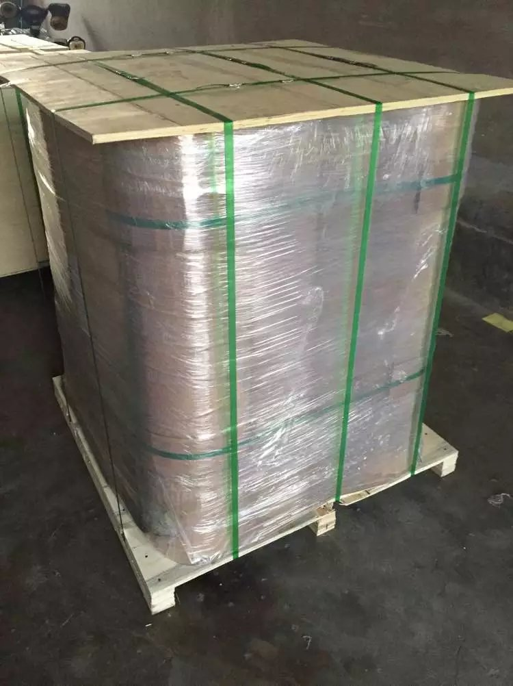 Anping Factory Direct Sale Stainless Steel Fine Mesh Screen