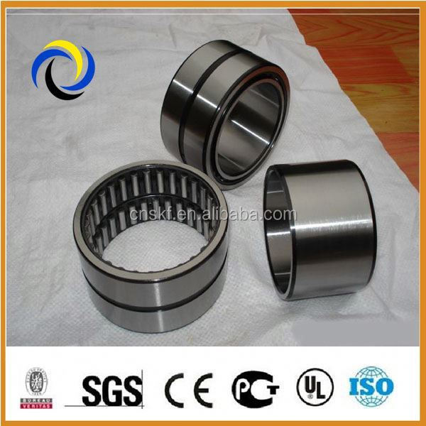 NCS5228 Where To Buy Bearings 82.55x107.95x44.45 mm Needle roller bearing NCS 5228