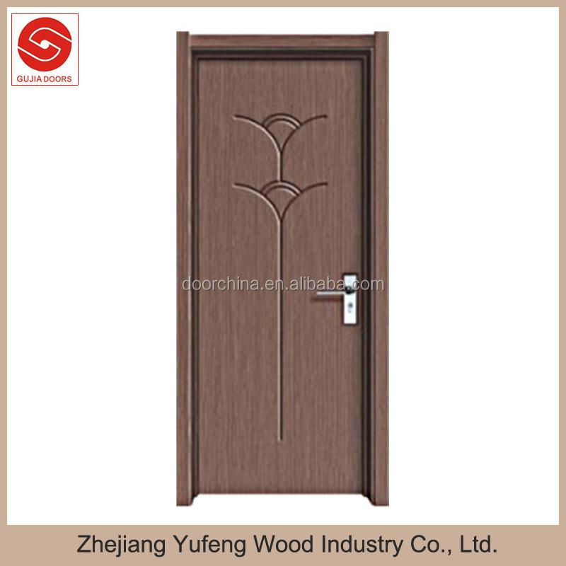 interior school doors. School Interior Door, Door Suppliers And Manufacturers At Alibaba.com Doors