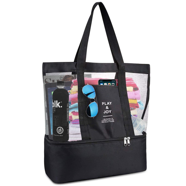 5896875ed936 Cheap Insulated Beach Bag Cooler, find Insulated Beach Bag Cooler ...