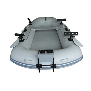 Inflatable Fishing Boats Manufacturers, Inflatable Fishing