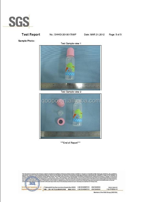 Baby Milk Powder Container Baby Food Storage Box 3-layers Plastic ...