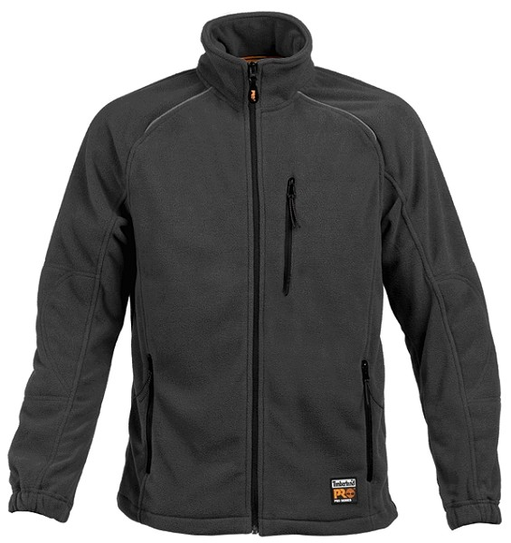 Polar Fleece Jacket Polar Fleece Jacket Suppliers and