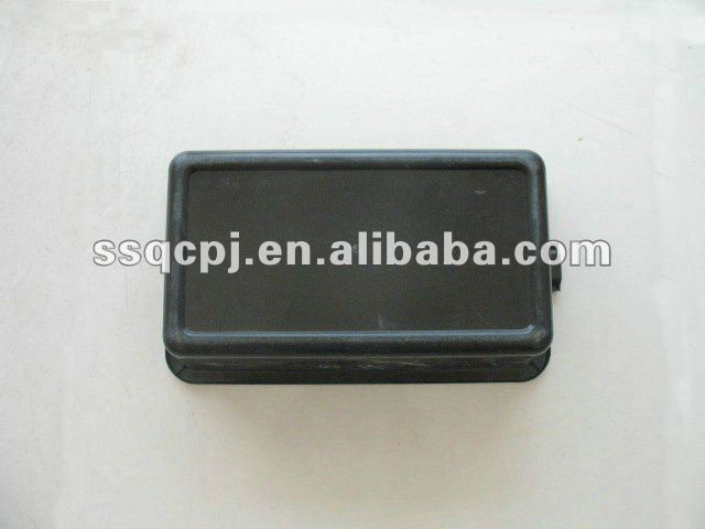 oil collection tray/oil drip tray/oil drip pan