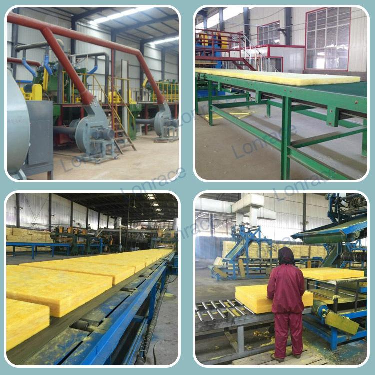 Fiberglass insulation price glass wool factory price buy for Fiberglass insulation fire rating