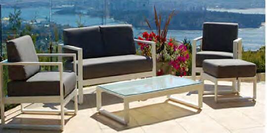Modern Furniture Malaysia customized rozel leather sofa malaysia black lorenzo sofa price