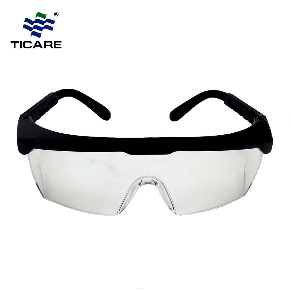 830bf578a الضباب واقية نظارات السلامة ل يحمي الضباب ، الحلاقة ، الغبار ، و الأشعة فوق  البنفسجية