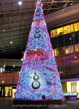 25+ trend terbaru dekorasi natal di luar ruangan - feiwie