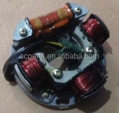 For Seadoo 580 Stator Armature GT SP XP 290995102 420995105