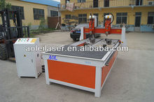 2012 ready sale woodworking Machine for glass