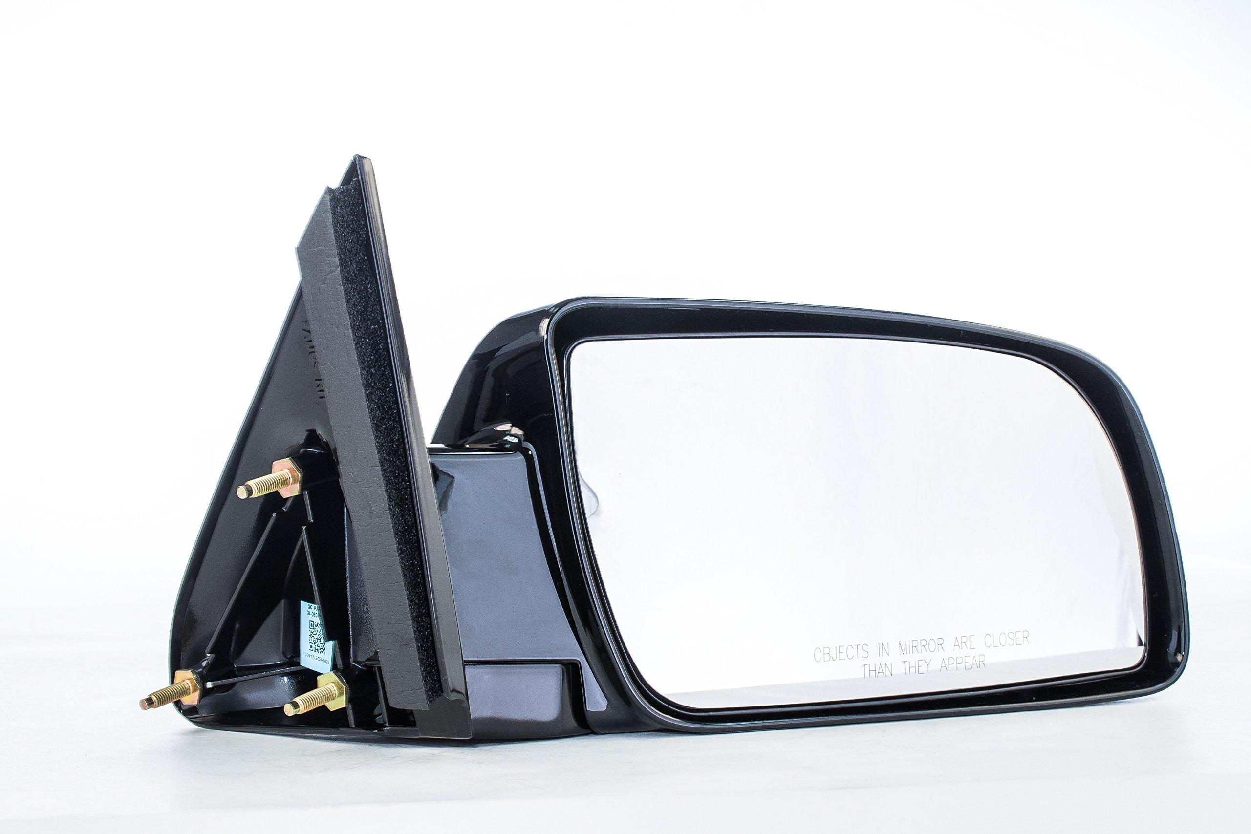 2xRear Window Lift Support Shock for Chevrolet Blazer C1500 2500 GMC Yukon 92-94