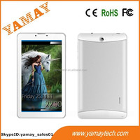 alibaba express turkey 7 inch MTK tablet pc android 4.2 with two camera