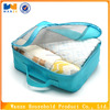cheap polyester handy travel organizers , china manufacturer