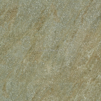20mm Thickness Sand Stone Driveway Glazed Porcelain Outdoor Floor