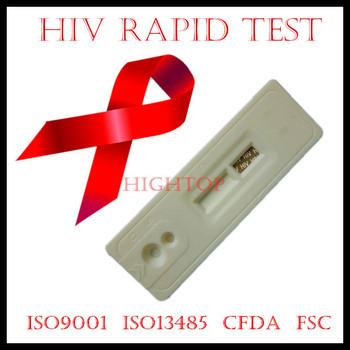 vdrl syphilis tp hiv rapid test kits - buy syphilis tp hiv,vdrl, Skeleton