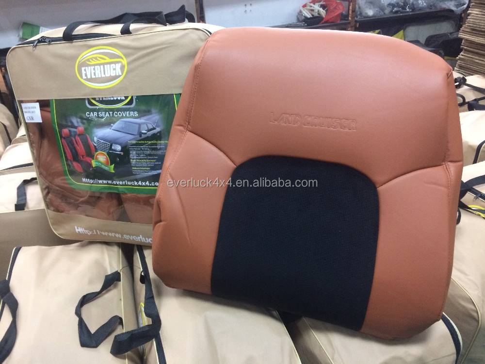 China Soft Car Seat Cover China Soft Car Seat Cover Manufacturers