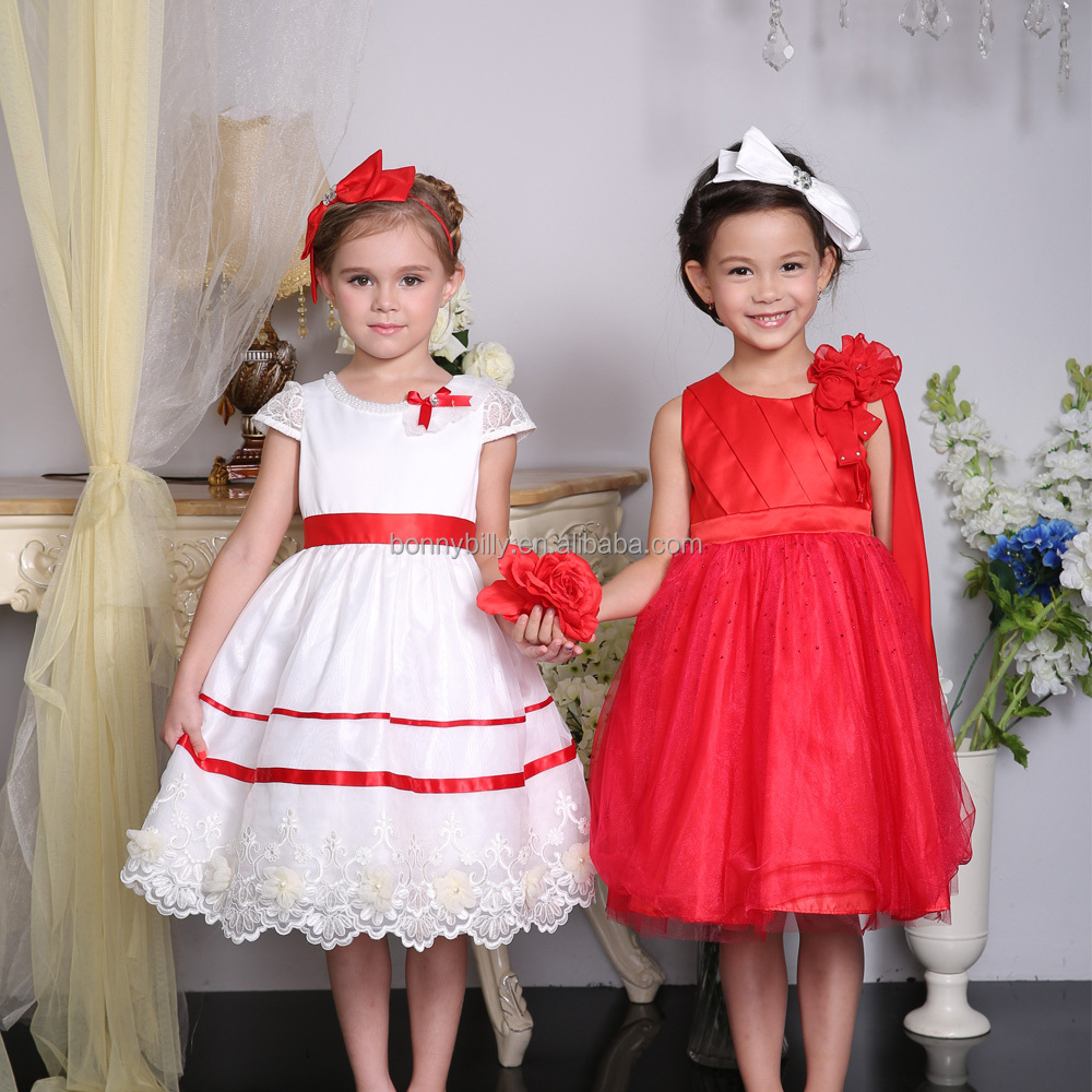 a7c066320 Pictures For Children Gown