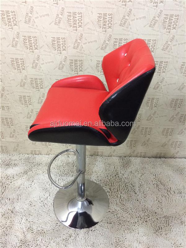 Stühle modern mit armlehne  2015 pu farbigen balken stühlen bequem, moderne drehstuhl ...
