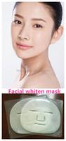 Pore Cleanser & Pore Minimizer,Collagen Essence face mask,silk protein face mask