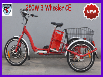 Hungary Trikes Imported Motorized Drift Trike For Sale