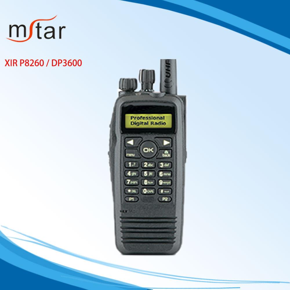6Pin DTMF Microphone for Yaesu FT-7100M//1802M 7800R 7900R 8800R 8900R Car Radio