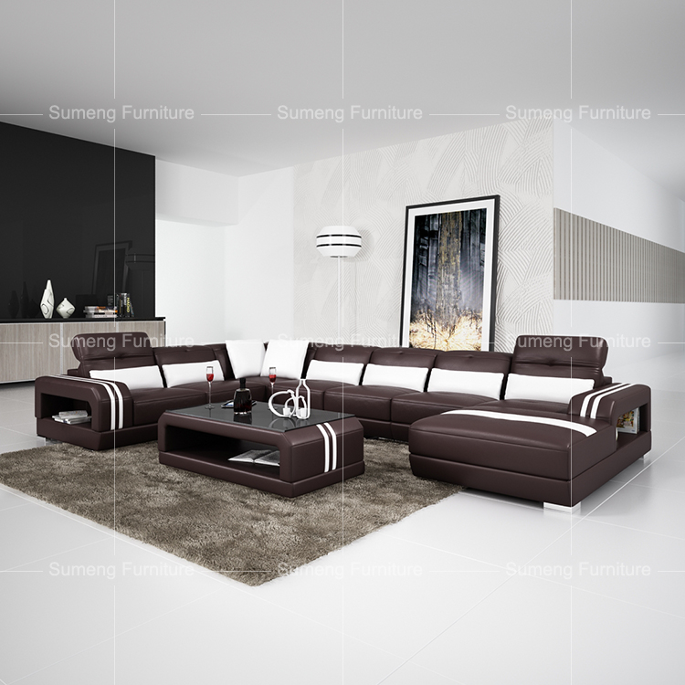 Cheap Urban Furniture For Sumeng Urban Style Cheap Wholesale Furniture China Sumeng Urban Style Cheap Wholesale Furniture China Buy