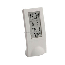 Rohs Certified Promotional Best Price Memory Loss Digital Calendar Day Clock