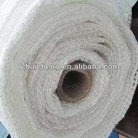 high tear greenhouse reinforced plastic sheeting