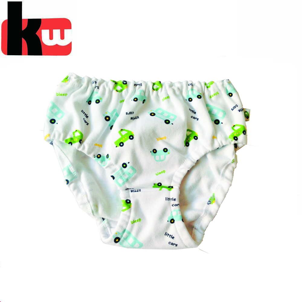 3048e99428ce China Baby Kids Underwear, China Baby Kids Underwear Manufacturers and  Suppliers on Alibaba.com