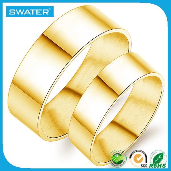 Best Wholesale Websites Mens Expandable Wedding Ring