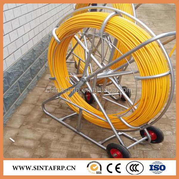 Cable Pulling Device Wholesale, Cable Suppliers - Alibaba