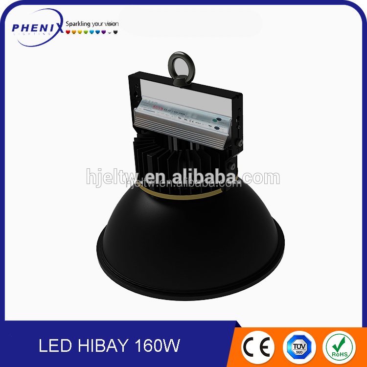 High quality machine grade led light high bay With Good Service