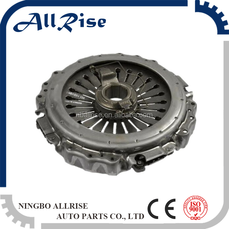 Volvo Trucks 20366765 Clutch Cover