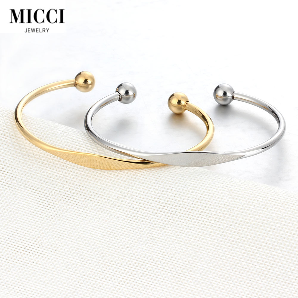 Stainless steel engraved bangles stamp solid metal cuff bangle bracelet,14K 18K 24K simple gold bangle designs