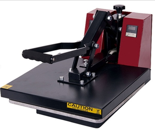Cheap T Shirt Heat Press Machine Sale, find T Shirt Heat Press ...