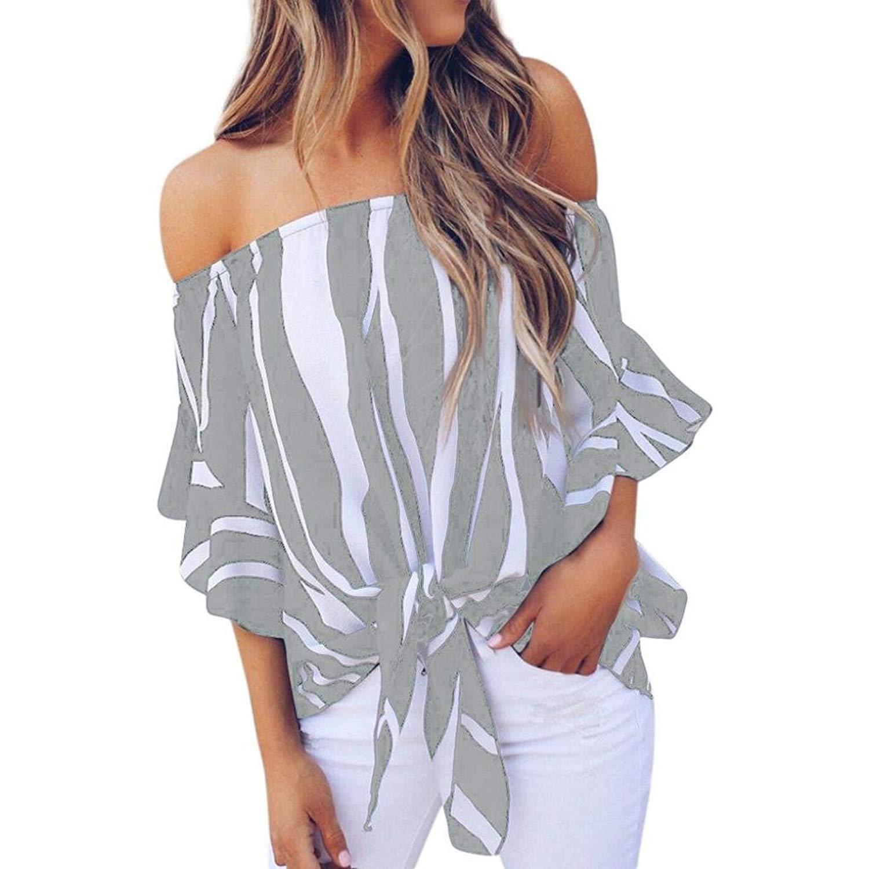 Cheap sexy shirts