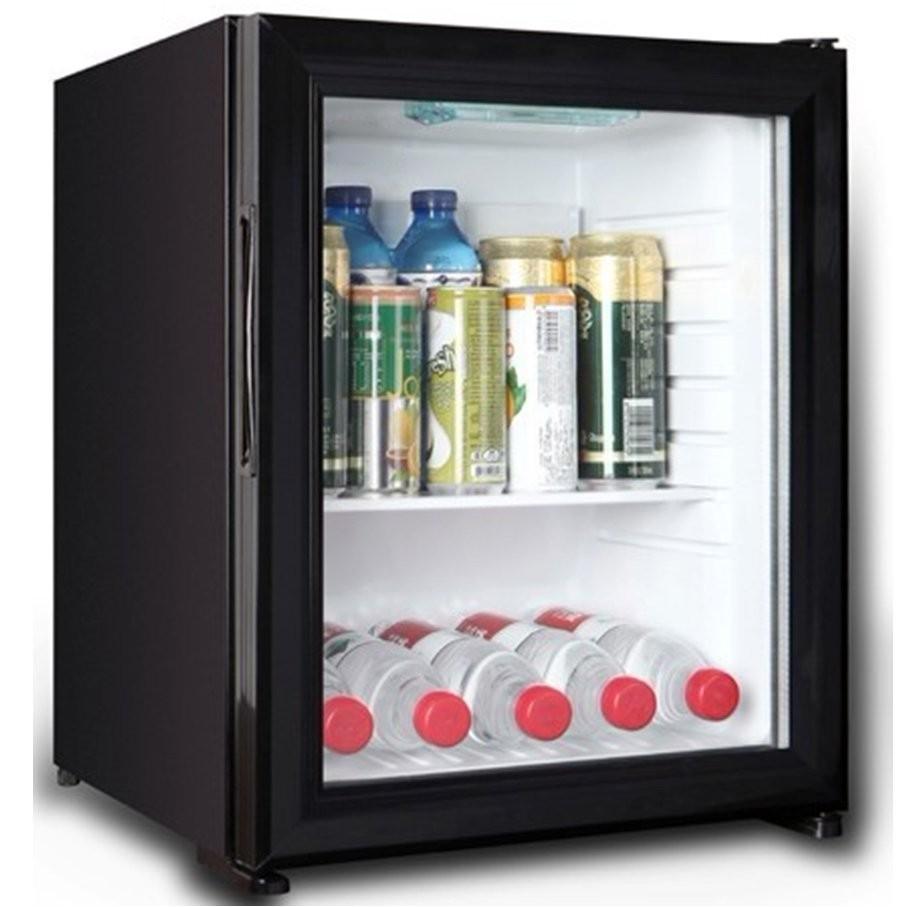 porte en verre mini r frig rateur mini frigo bi re r frig rateur d 39 auto id de produit. Black Bedroom Furniture Sets. Home Design Ideas