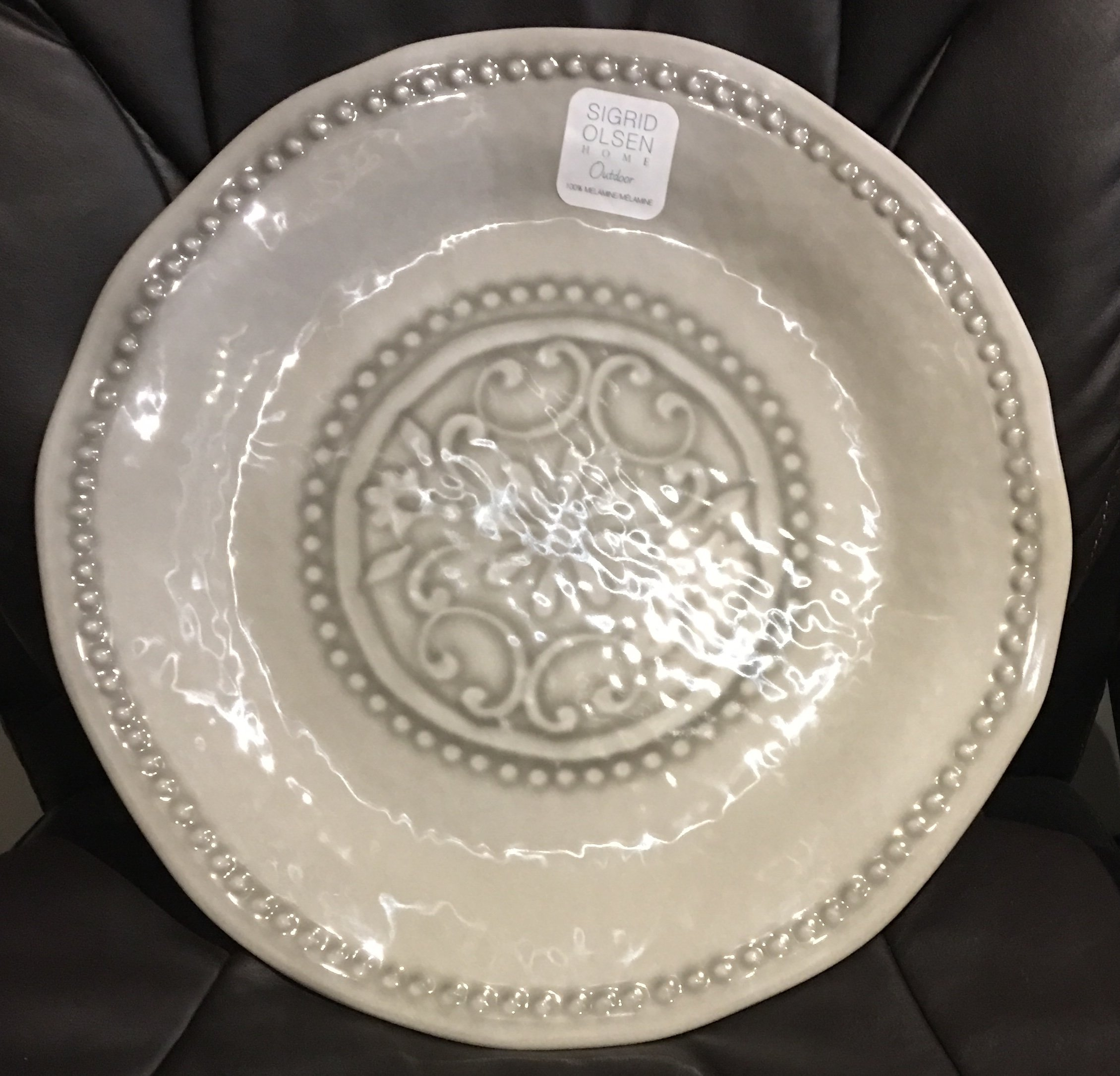 Outdoor Plates Melamine Find