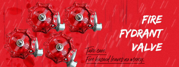 Fire Hydrant Valve.jpg