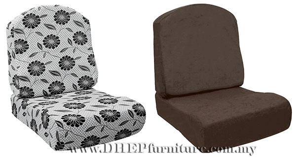 Sofa Cushion Foam Malaysia Sofa MenzilperdeNet : Contour Cushion for Sofa Cushion wooden settee from sofa.menzilperde.net size 600 x 322 jpeg 50kB