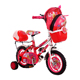 Children baby girl cycle/attractive design cool kids bikes for girls/cheap cool bikes for kids