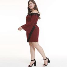 5578605e2ba Купить Xxxl Размер Свадебное Платье оптом из Китая
