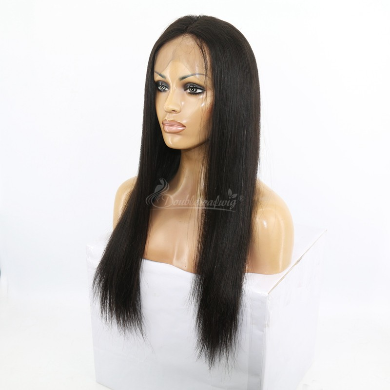 Wholesale 360 Lace Wigs Full Lace Human Hair Wigs For Black Women ...